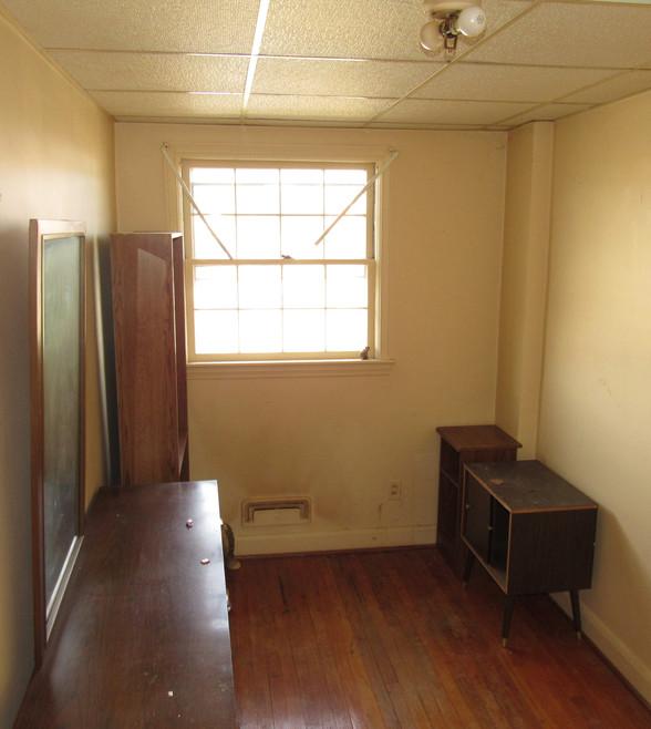 320 Bedroom Three.JPG