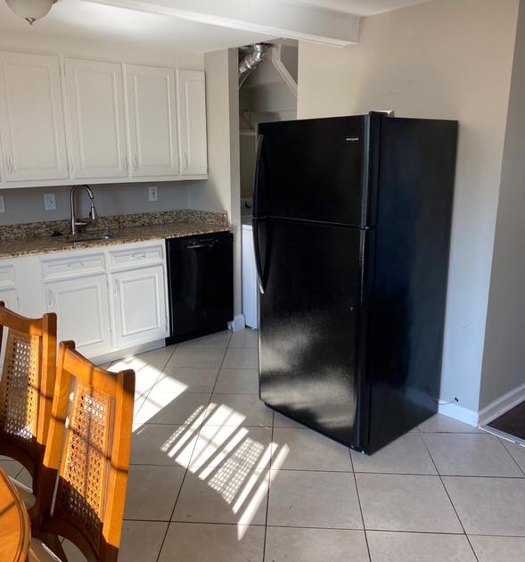07 Kitchen 4.jpg