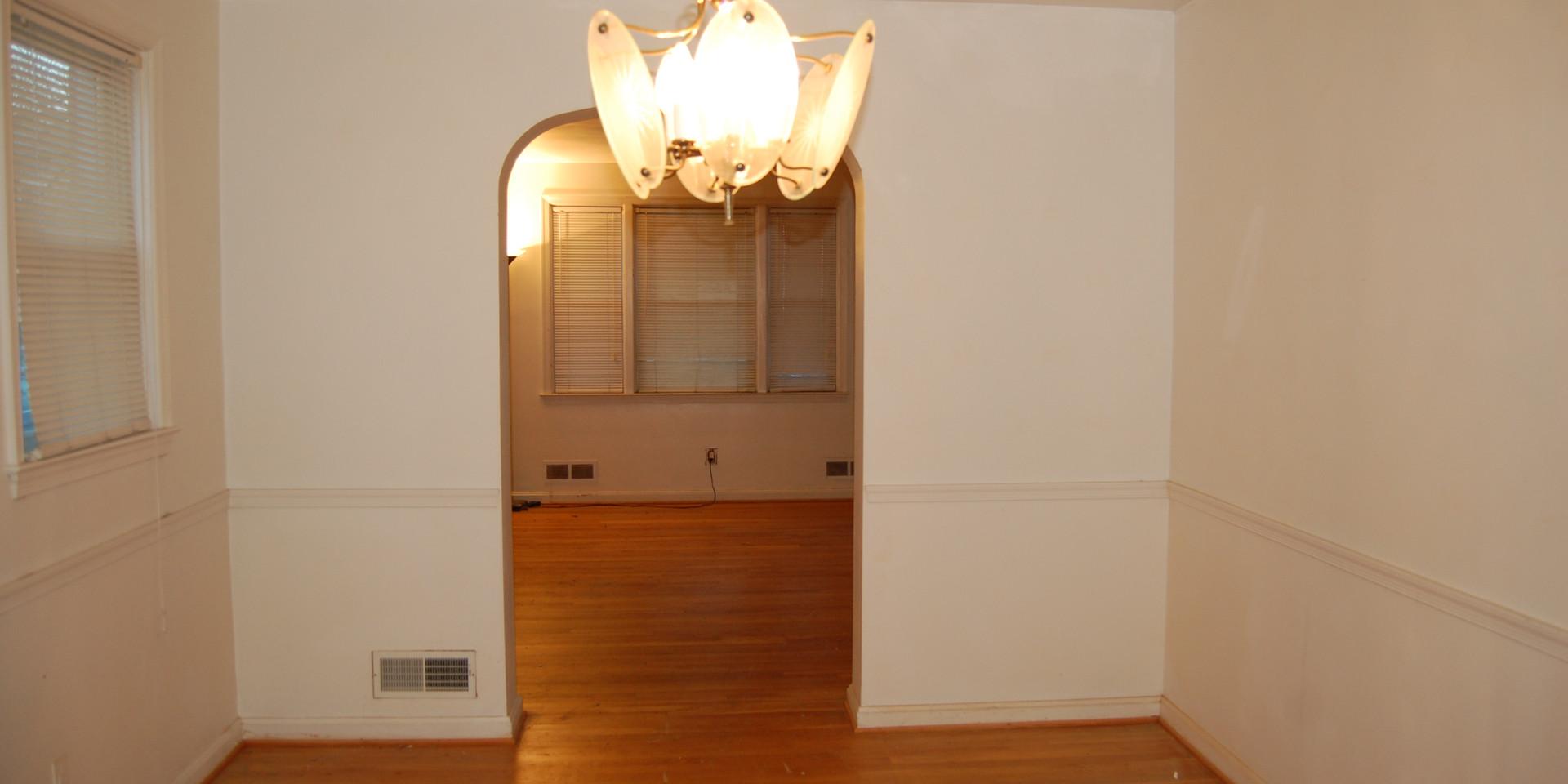 2.5 Dining Room.JPG