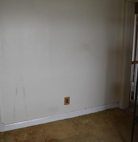 150 Second Bedroom.jpg