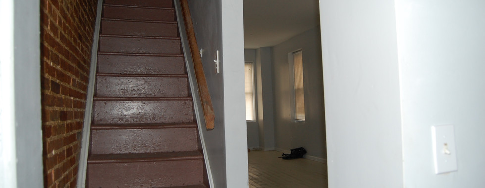 1.6 Stairs.jpg