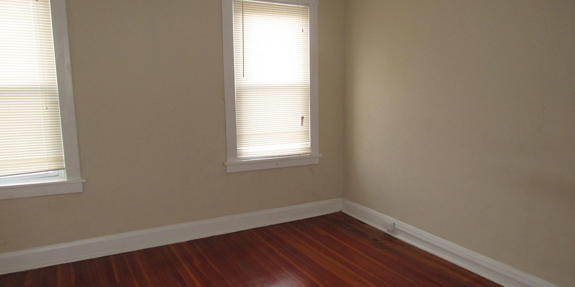 09.1 - Bedroom 1A.JPG