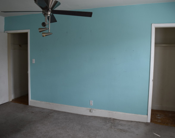140 Master Bedroom.jpg