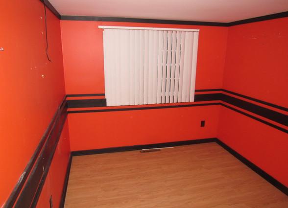 190 Bedroom TwoJPG.jpg