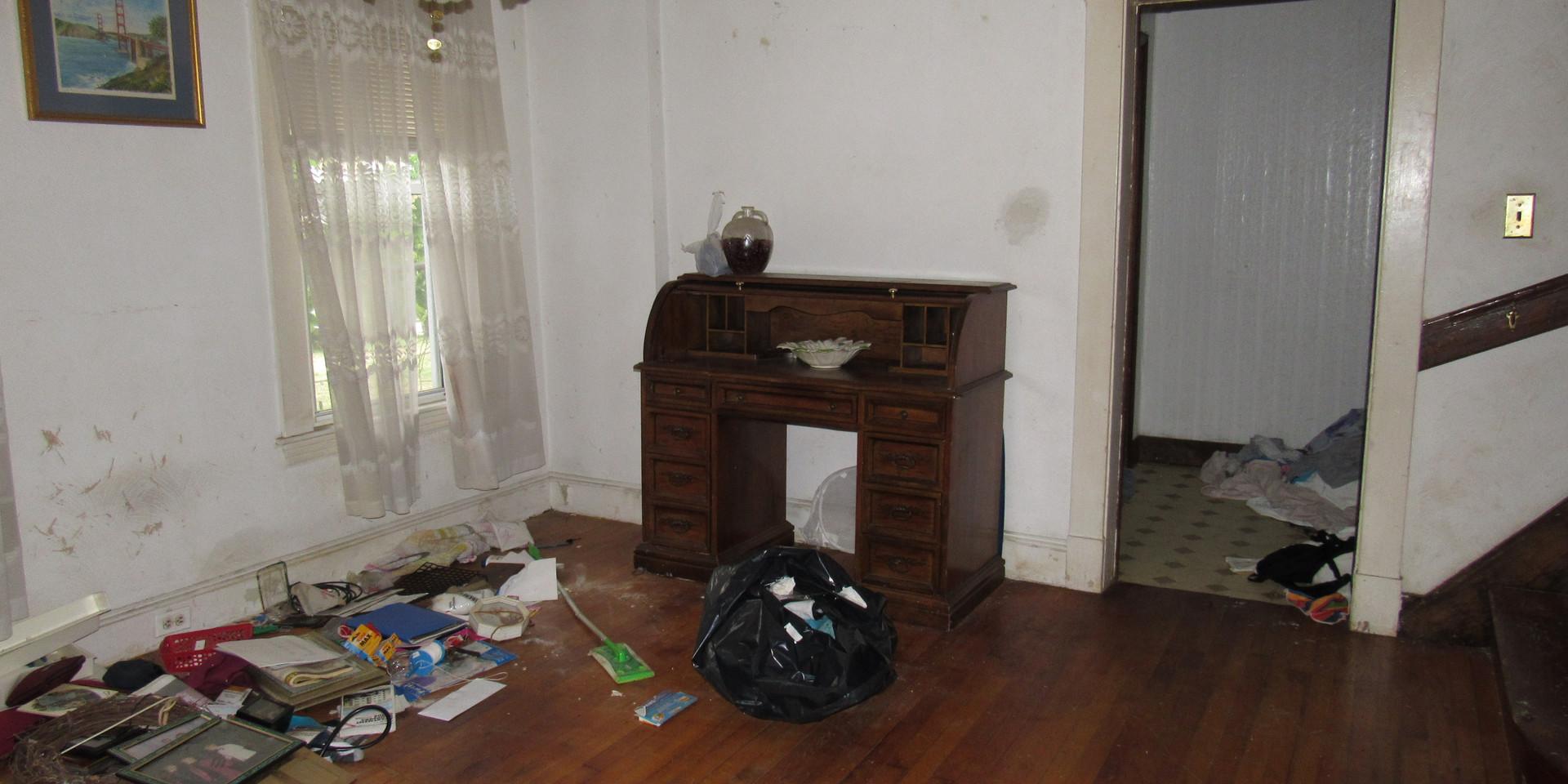 07 Dining Room A.JPG