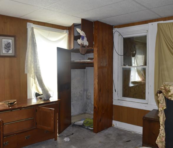 00012 Bedroom 1JPG.jpg