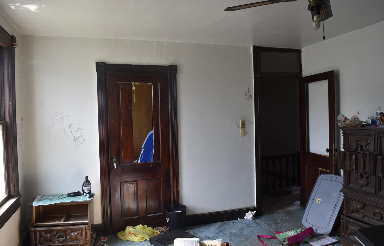 00017 Bedroom 3JPG.jpg