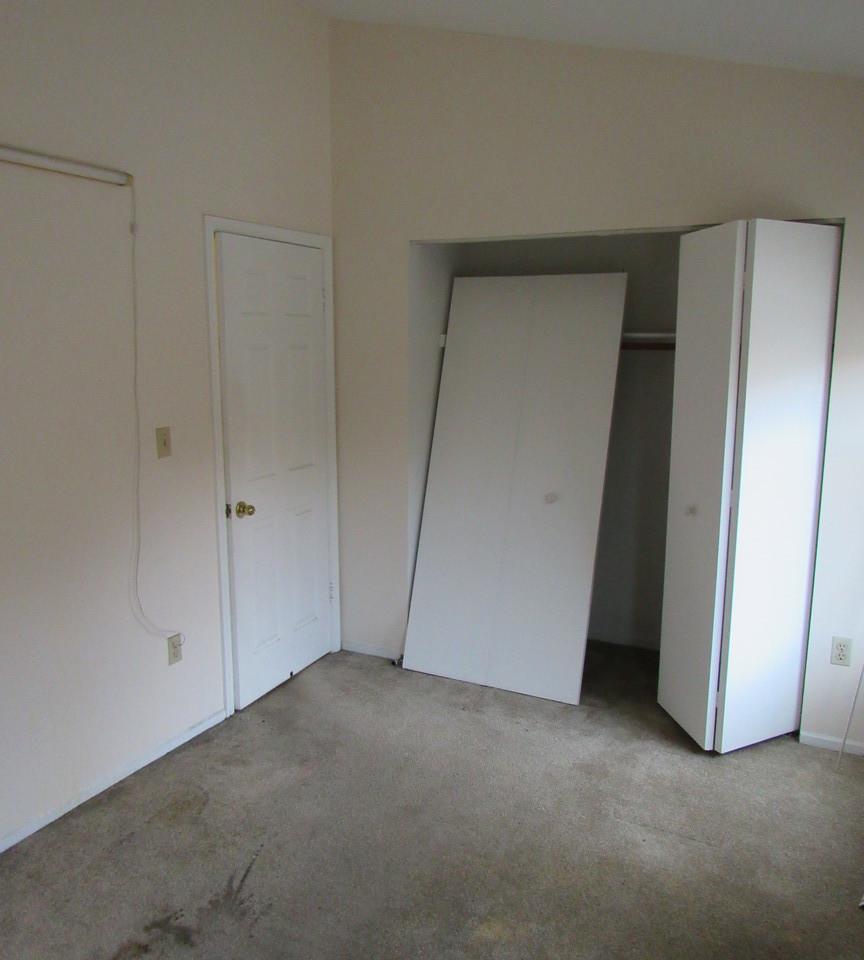 140 Second Bedroom BJPG.jpg