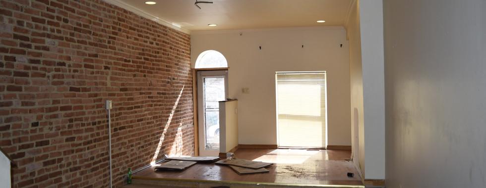1.7 Living Room.JPG