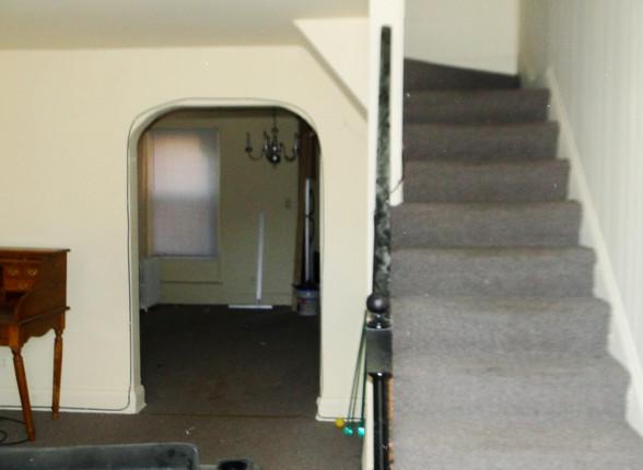 02 Living Room 1.JPG