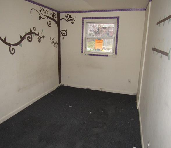 06 Apt 1 Bedroom 1JPG.jpg