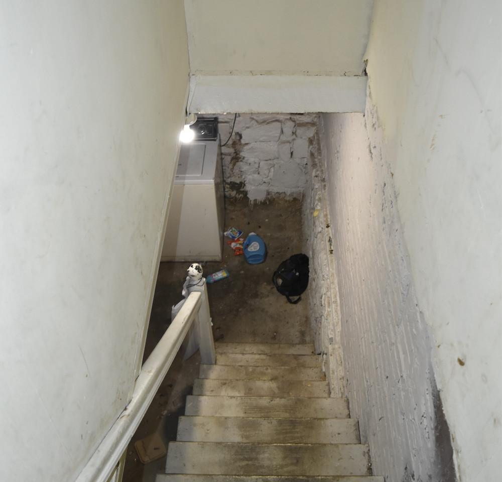240 Basement Stairs.jpg