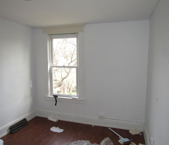 210 Bedroom Three.JPG