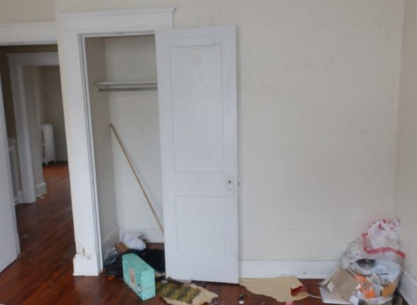 09 - Second Bedroom 1.JPG