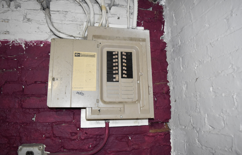 290 Electric Panel.jpg