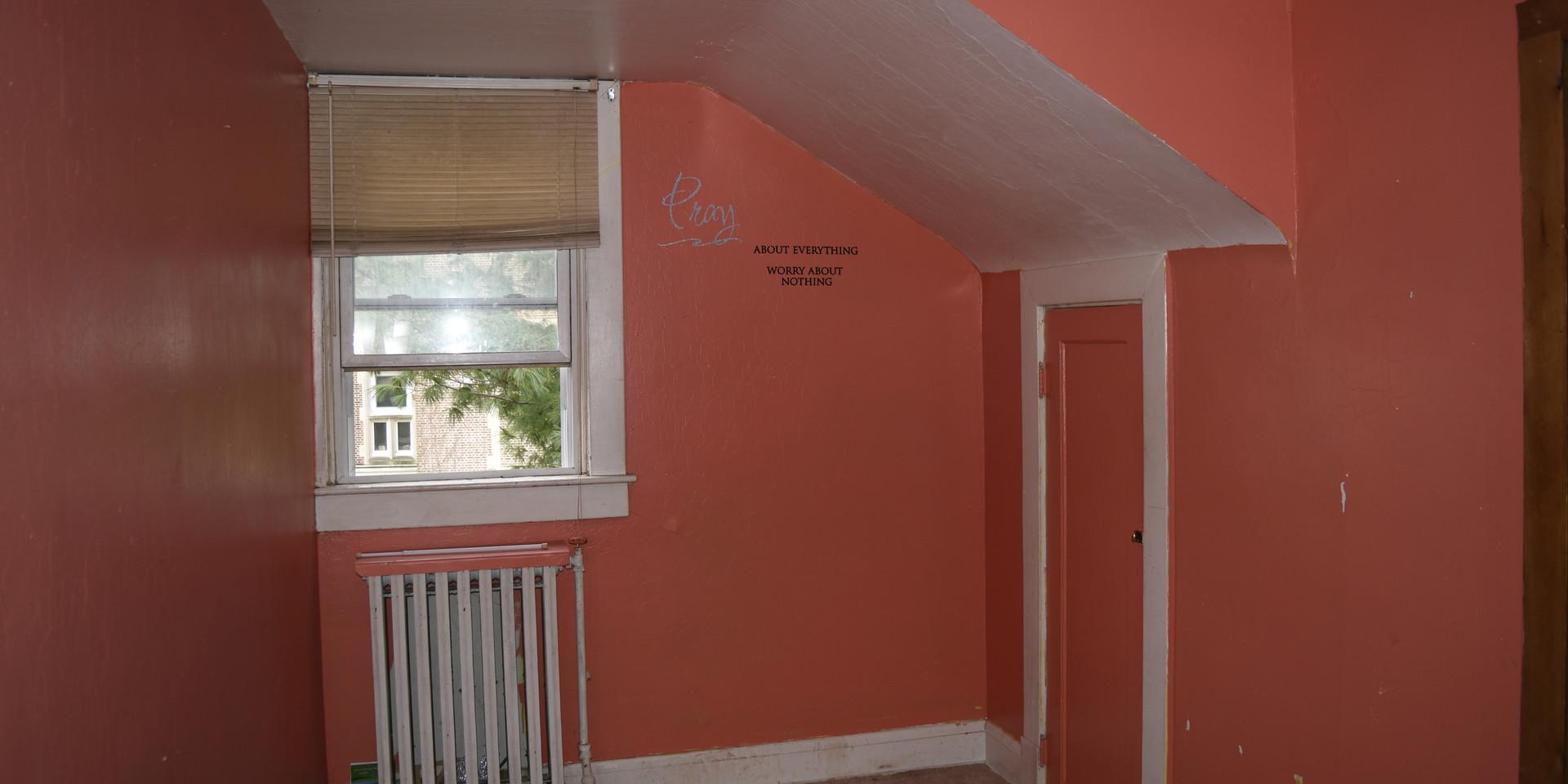 017 2nd Second Floor Bedroom.JPG