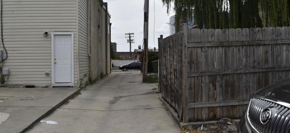 440 Alley.jpg