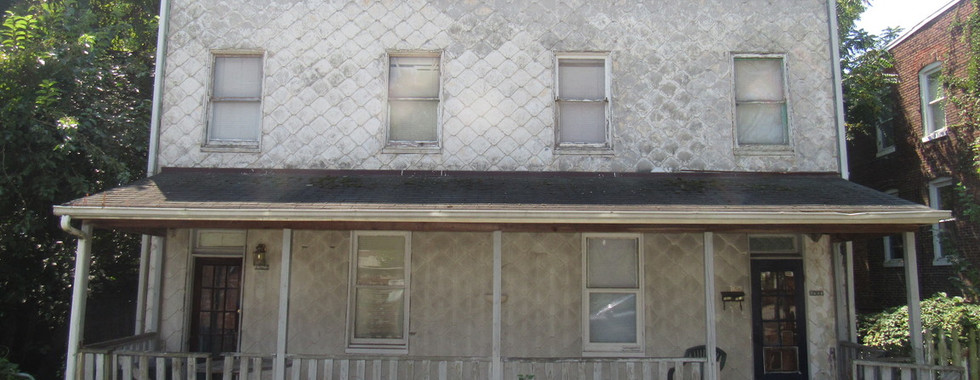 01 Exterior Front.jpg