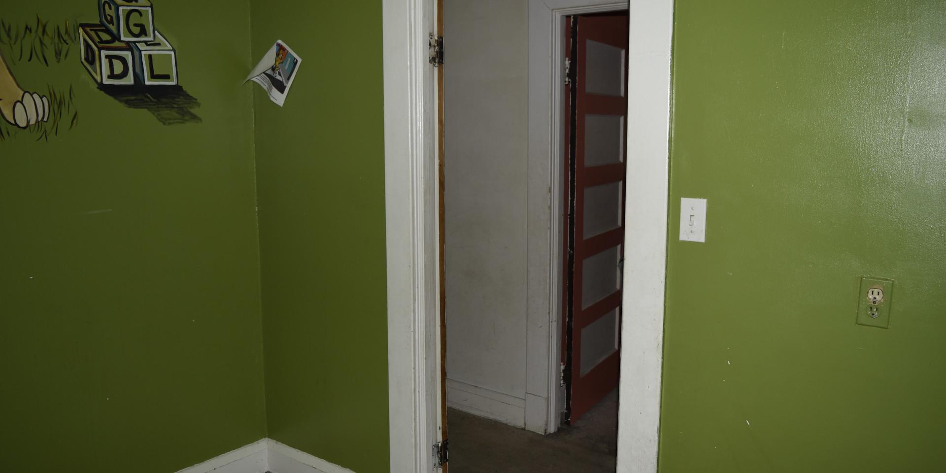020 3rd Second Floor Bedroom.JPG