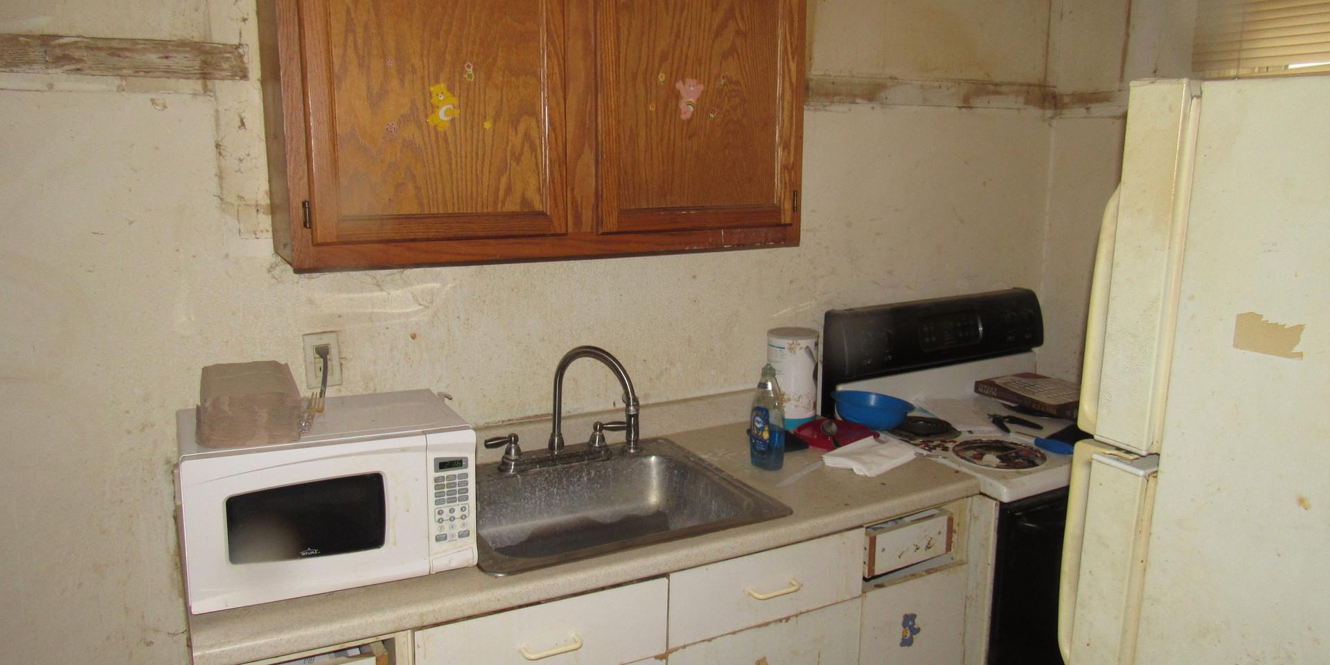 5A Kitchen A.JPG