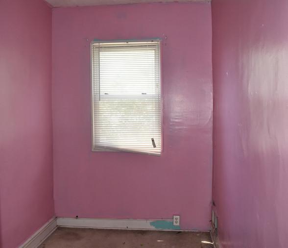 0009 Bedroom 1JPG.jpg