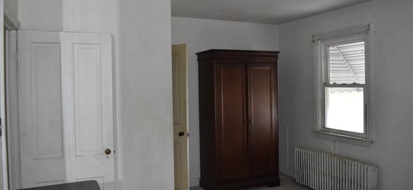 180 Master Bedroom.jpg
