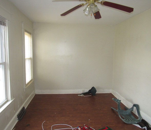 160 Bedroom One.JPG