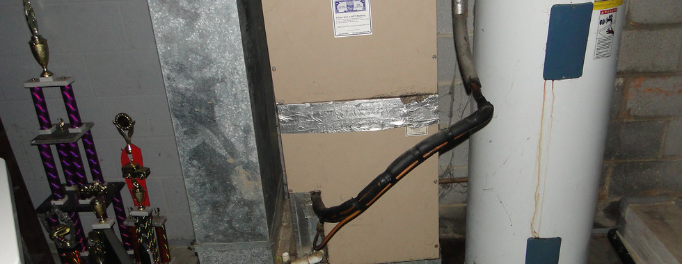 21.1 - Hot Water Heater Furnace.JPG