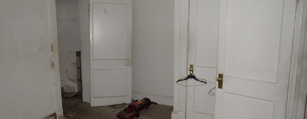 110 Second BedroomJPG.jpg