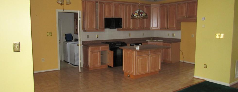 150 KitchenJPG.jpg