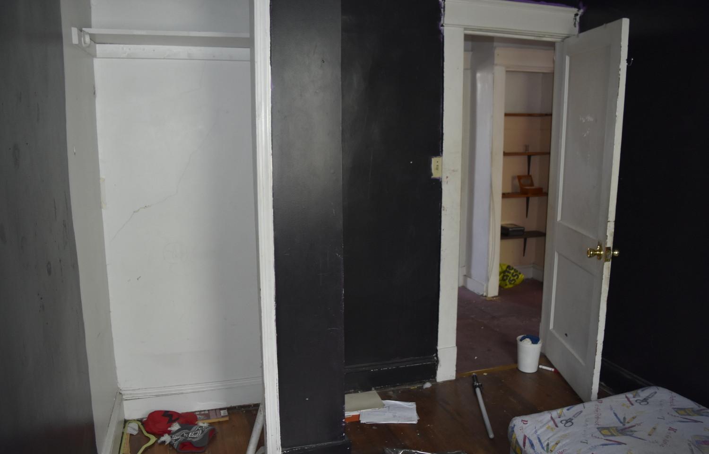 00012 Bedroom 2JPG.jpg