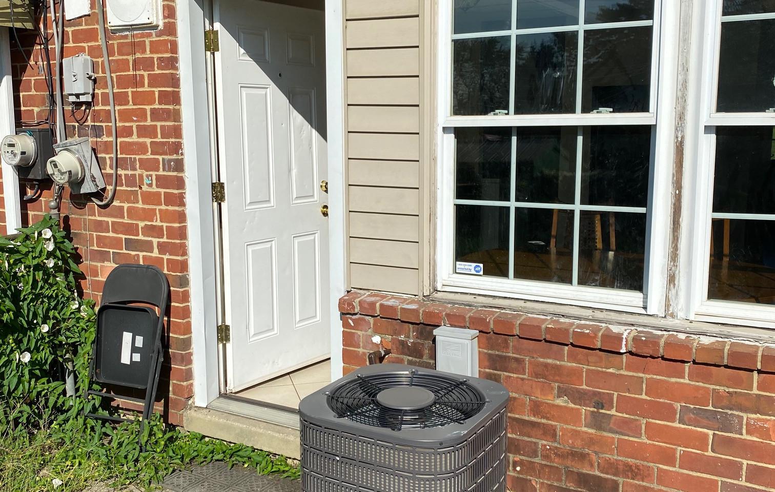 15 Rear Door Condensor.jpg