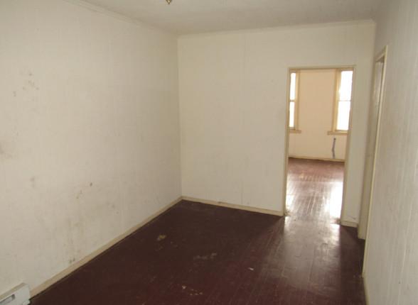 08 Bedroom 2AB.JPG