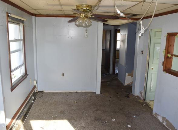0015 Living Room 2nd UntiJPG.jpg