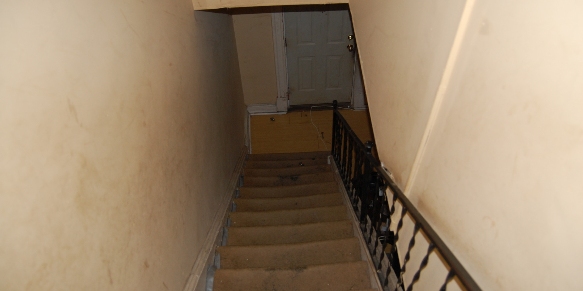 7.4 Hallway.jpg