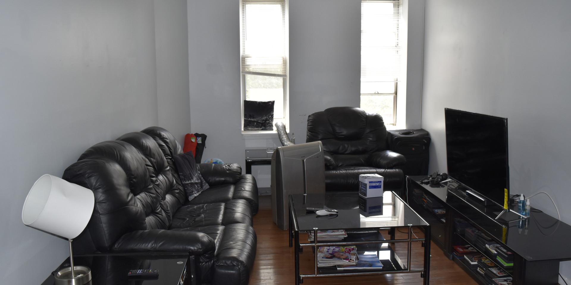 Unit 2 Living Room.JPG
