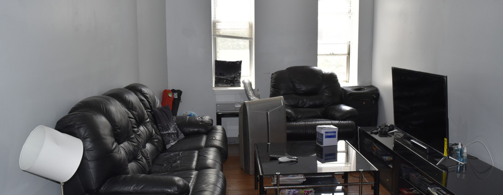 Unit 2 Living Room.JPG