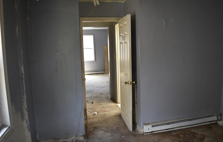 210 Bedroom (Apt 2).jpg
