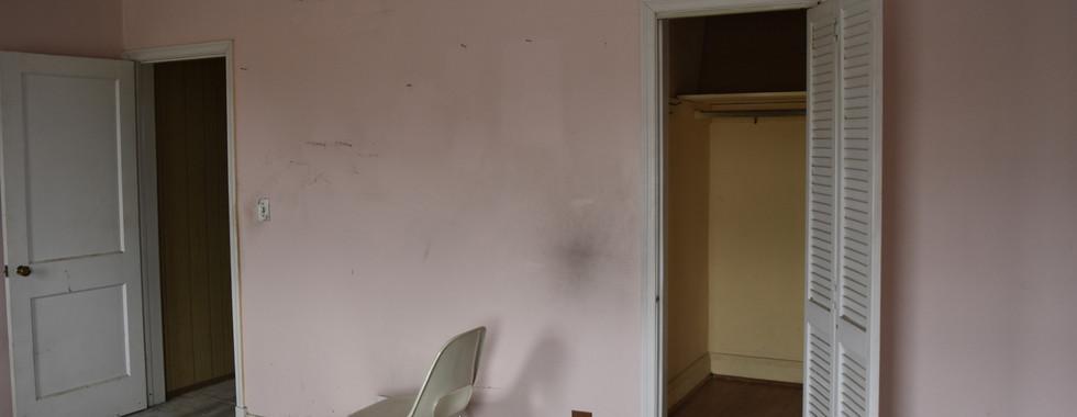 130 Master Bedroom.jpg