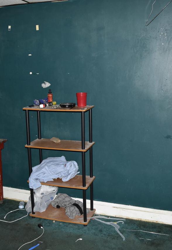 130 Bedroom 3JPG.jpg