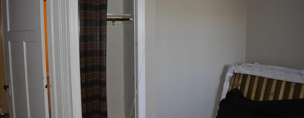 170 2nd BedroomJPG.jpg