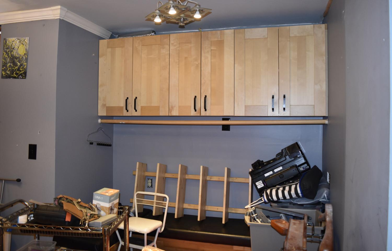 140 Kitchen Apt 1.jpg