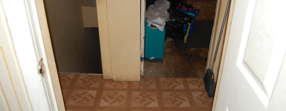 7.0 Hallway.jpg