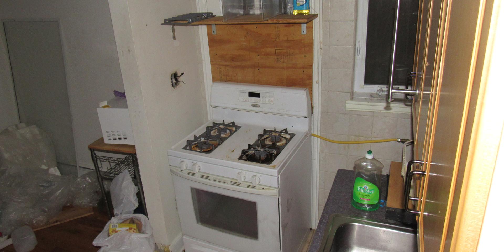 210 Kitchen.JPG