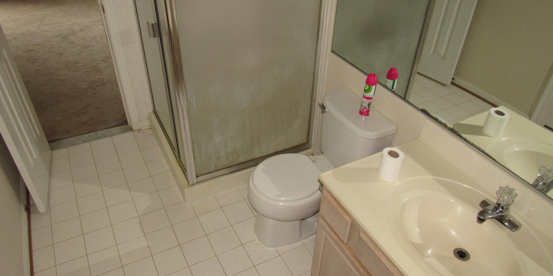 14 - Guest Bath 1.JPG