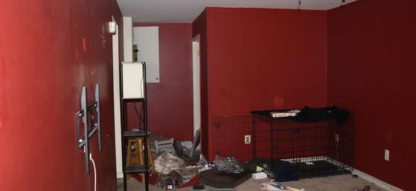 0011 Mail Level Bedroom.jpg