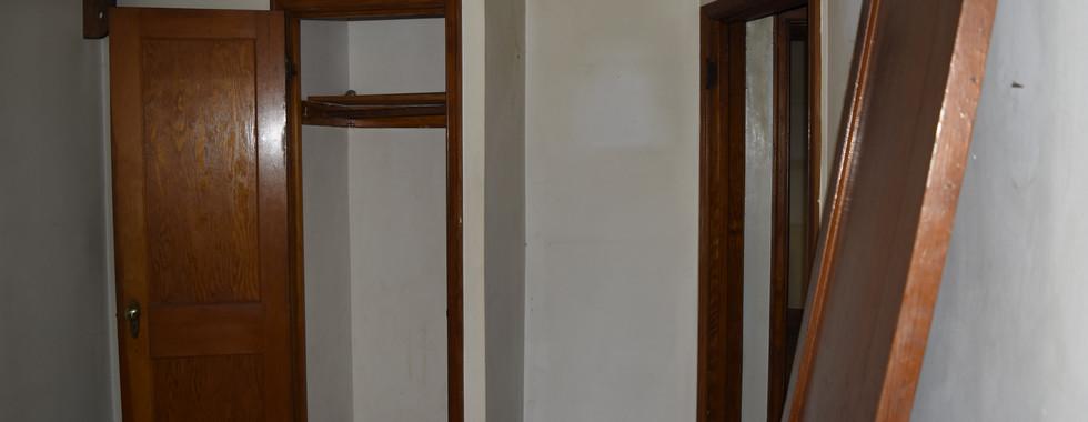 07 Bedroom 2.JPG