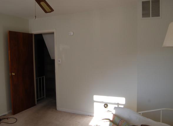 4.2 Second Bedroom.JPG