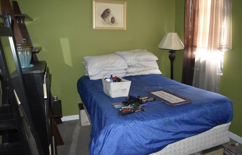 240 Bedroom Apt 2.jpg
