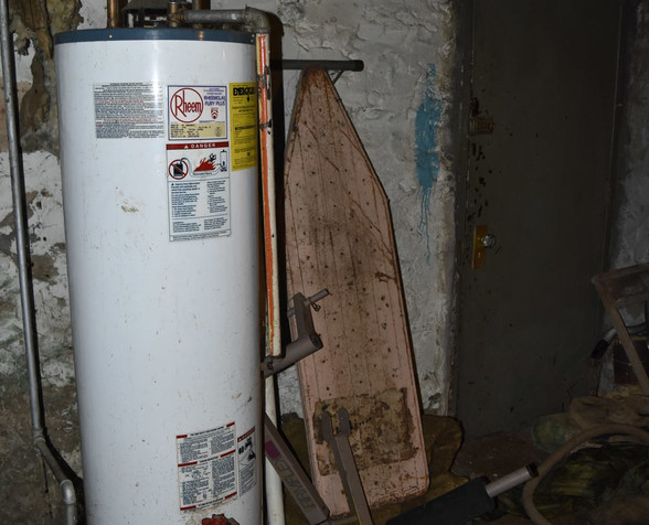 250 Hot Water Heater.jpg